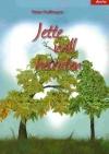 Jette will heiraten