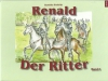 Renald, der Ritter - Band 3