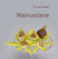 Walnusslese